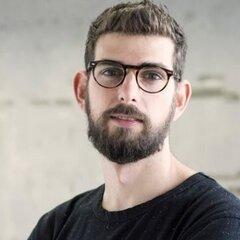 Wiktor Wieczorek