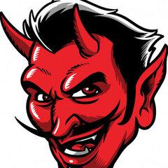 Devil85